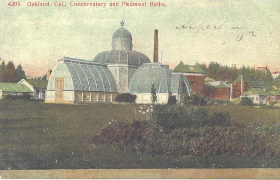 Postcard - Piedmont Baths and conservatory 1.jpg