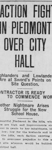 highlanders - Oakland_Tribune_Fri__Aug_2