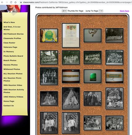 Class of 1963 Alumni Page.jpg