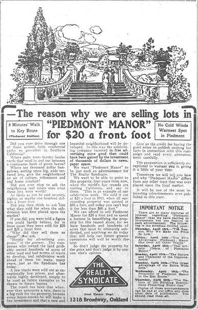 The_San_Francisco_Call_Fri__Apr_14__1911