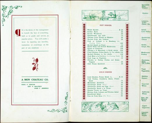 a mon chateau menu - 3.jpeg