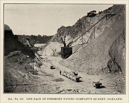 Blairs quarry - ca-bull_38_1906_p314_ill