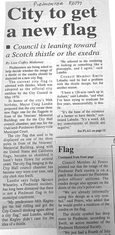 Piedmont - Flag - Lundin Piedmonter 1997.jpg