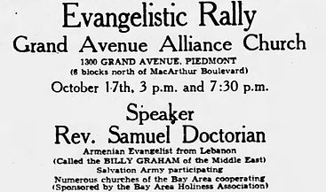 Oakland_Tribune_Sat__Oct_8__1955_.jpeg