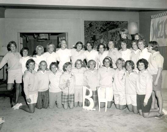 BH and Campfire Girls 1963 class 6.jpeg