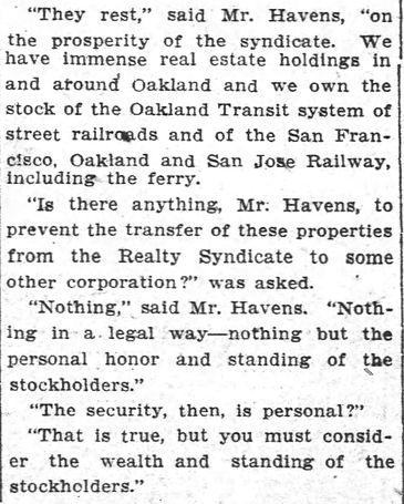 1 Oakland_Tribune_Wed__Oct_26__1904_.jpeg