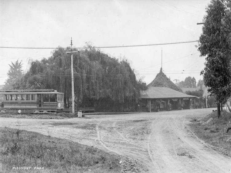 Piedmont Park Picture and Train smaller.jpeg