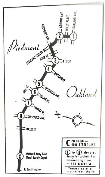 C line map .jpg