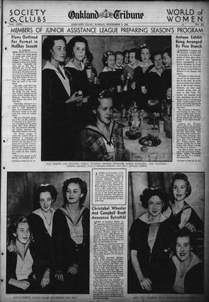 JA whole page - Oakland_Tribune_Sun__Nov_8__1936_.jpg