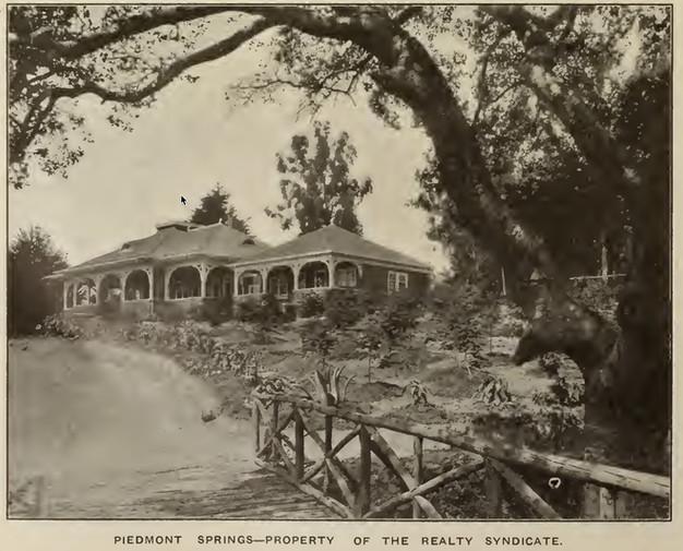 New piedmont park springs.jpg