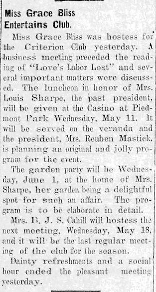 Alameda_Daily_Argus_Thu__May_5__1910_.jpeg