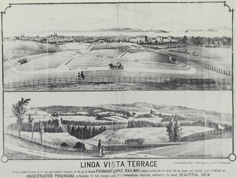 Linda Vista Terrace.jpg