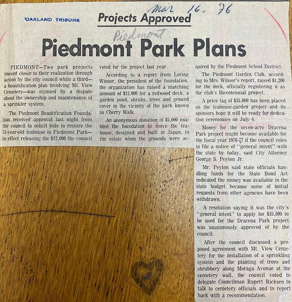 Piedmont - Park Plans 1976.jpg