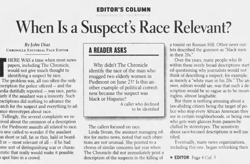 Race relevant - The_San_Francisco_Examin