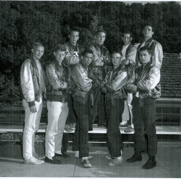 Rigma Lions - class of 1963 6.jpeg