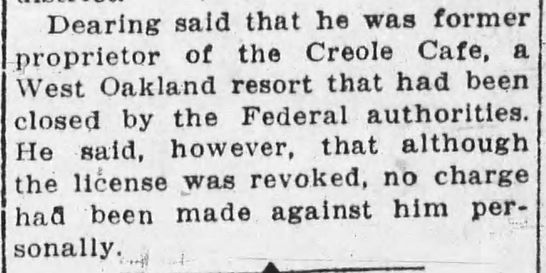 End - Oakland_Tribune_Wed__May_7__1924_.