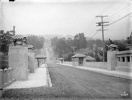 Piedmont - Oakland Avenue Bridge 2_edited.jpg
