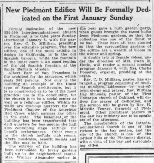 church  - Oakland_Tribune_Tue__Dec_25__1917_.jpeg