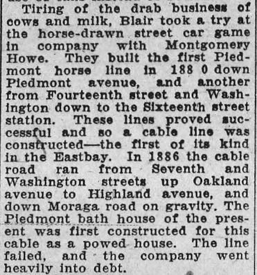 Oakland_Tribune_Sun__Sep_19__1926_.jpeg