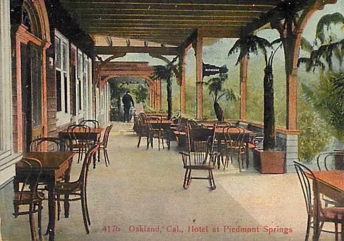 Piedmont Springs Hotel.jpeg