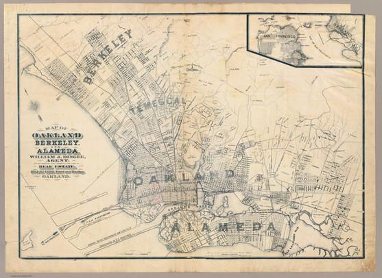 1884 - Map piedmont 1884.jpg