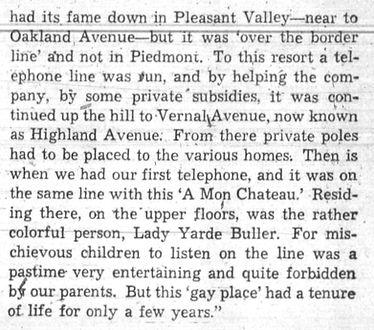 Lady Yard Buller - Oakland_Tribune_Sun__May_2__1943_.jpeg