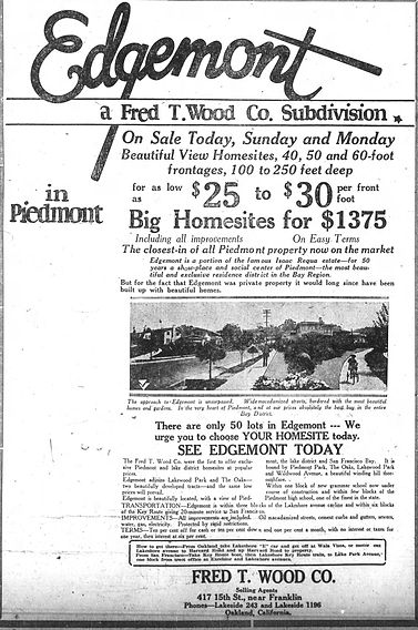 Oakland_Tribune_Sat__Sep_8__1923_.jpeg