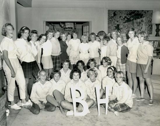 BH and Campfire Girls 1963 class 5.jpeg