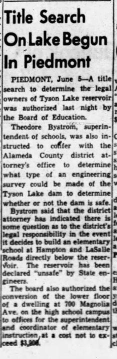 dupe Oakland_Tribune_Tue__Jun_5__1956_.j