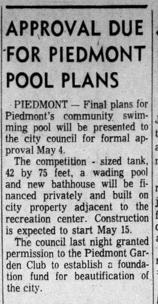 Oakland_Tribune_Tue__Apr_21__1964_.jpeg