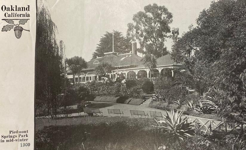 Piedmont - Springs Park 1909.jpg
