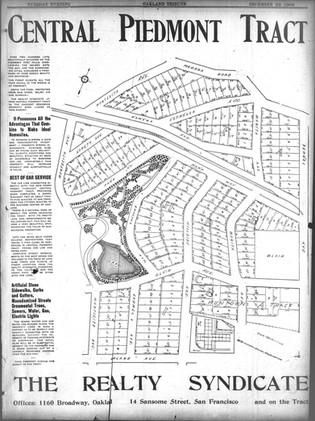 1903 - Oakland_Tribune_Tue__Dec_22__1903_ (1) copy.jpg