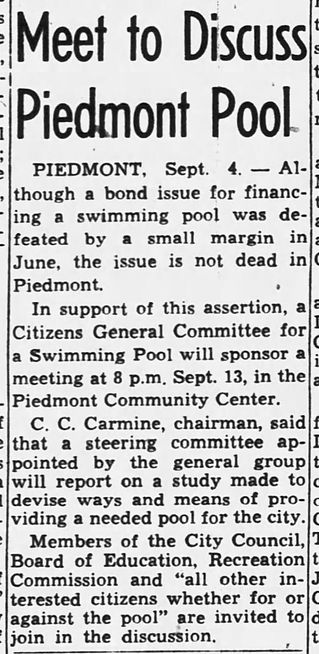 Oakland_Tribune_Sun__Sep_5__1954_.jpeg
