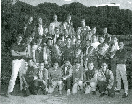 Rigma Lions - class of 1963 5.jpeg
