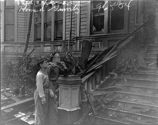 1938 - Piedmont School fire4.jpg
