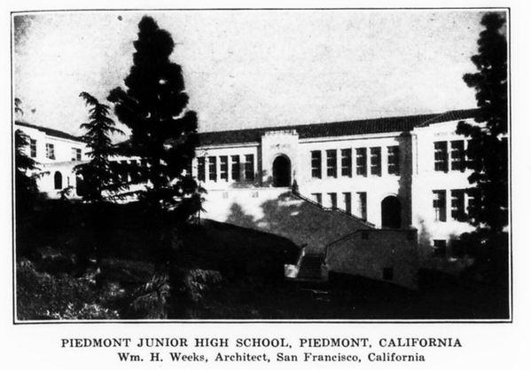 1927 junior high school.jpg
