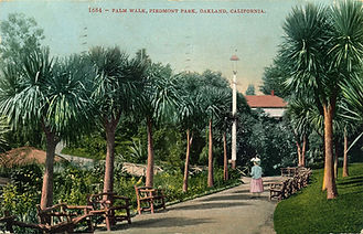 Piedmont_Park_Oakland_CA_1911.jpg