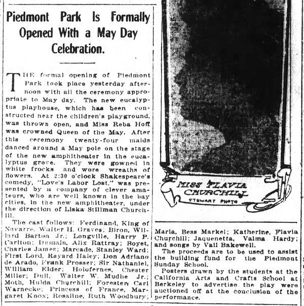 San_Francisco_Chronicle_Sun__May_3__1908