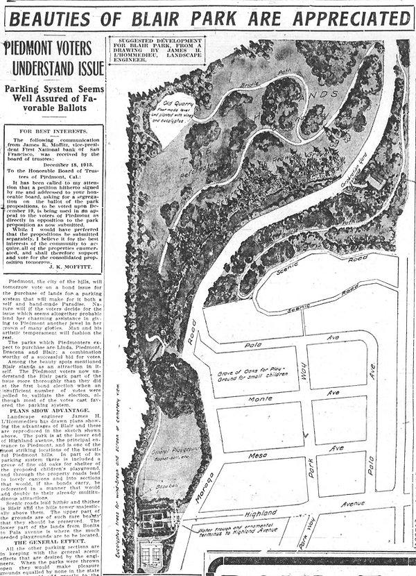 Oakland_Tribune_Thu__Dec_18__1913_.jpeg