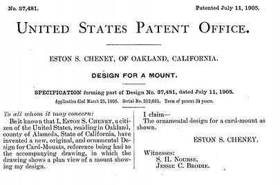 1905 cheney.jpg