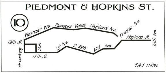 10 line map 2.jpeg