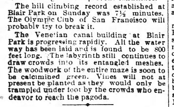 Canal and pagoda - Oakland_Tribune_Wed__