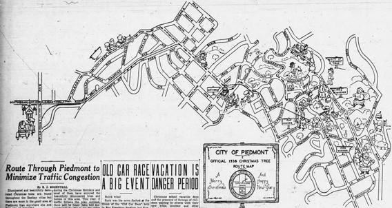 1935 - Christmas map - Oakland_Tribune_Sun__Dec_22__1935_.jpg