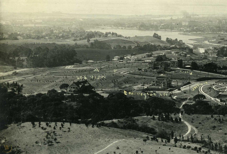 1910s-piedmont-oakland-california_1_.jpg