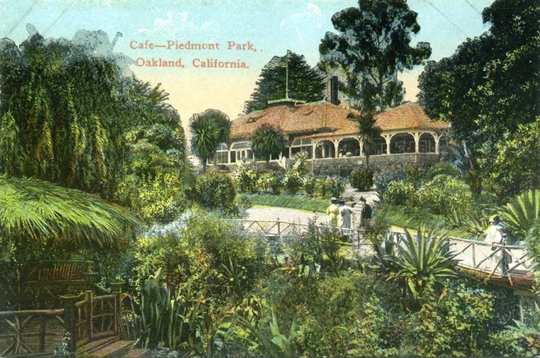 Piedmont_Park_Cafe_Oakland_CA.jpg