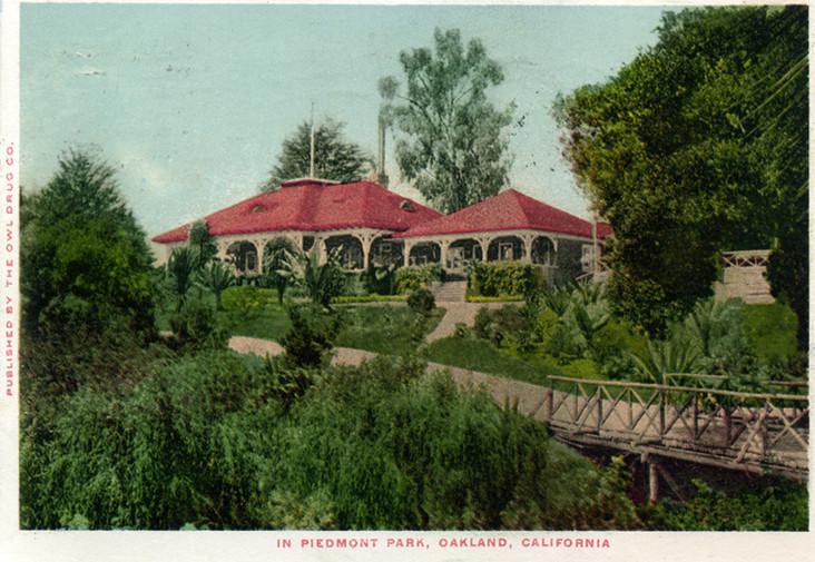 Piedmont - Park_Oakland_California.jpg