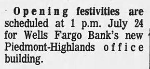 Oakland_Tribune_Wed__Jul_14__1971_.jpeg