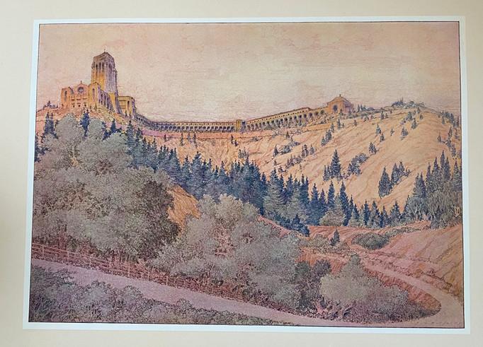 Piedmont - Monastery 2.jpg