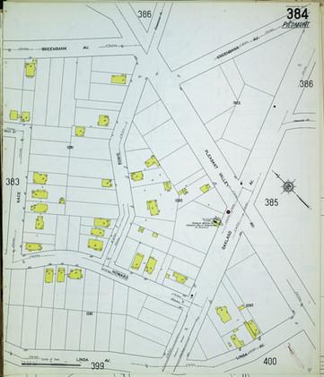 1911 sanborn - grand and oakland avenues no beach school pumping station.jpg