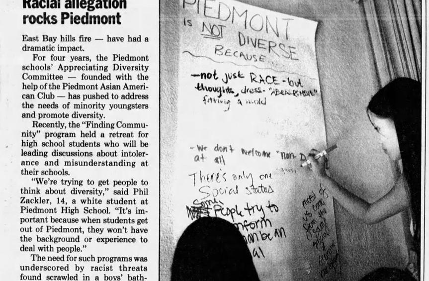 Racial allegation - The_San_Francisco_Ex